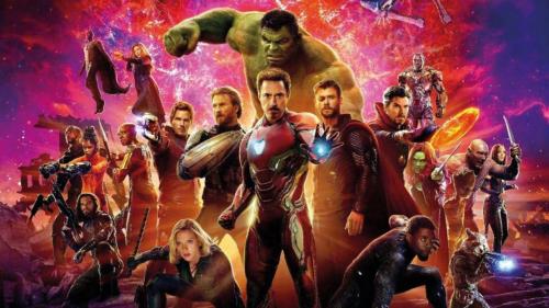 Avengers_endgame_script_download